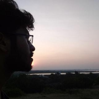 Jithin KS profile picture
