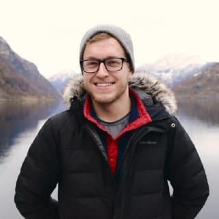 Roman Verner profile picture