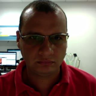 jair manosalva profile picture