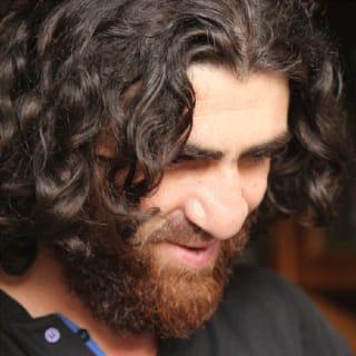 Malek Tarboush profile picture
