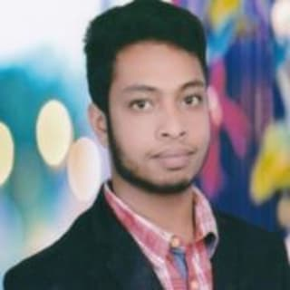 Al Rubel Rana profile picture