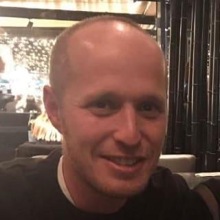 Ben Carp profile picture