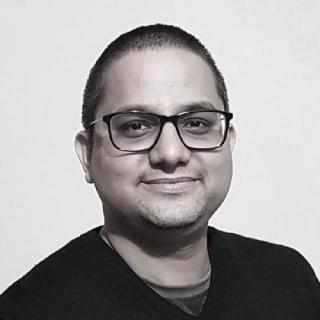 Ankush Thakur profile picture
