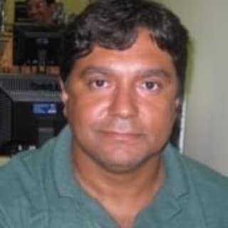 Antonio Marcos profile picture
