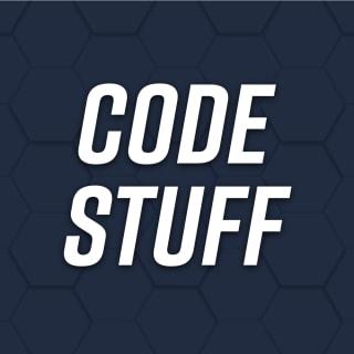 codestuff2 profile
