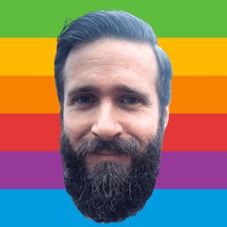 Fabian Mossberg profile picture
