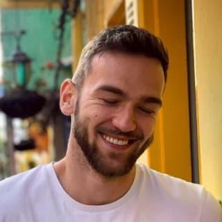 Matt Ha 👨💻 profile picture