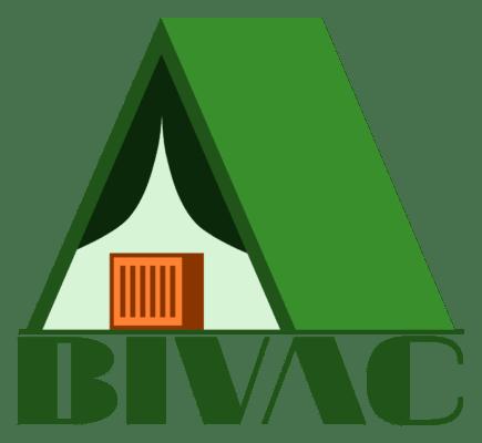 Bivac Logo