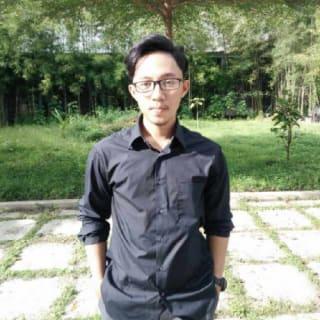 Achmad Naufal Syafiq profile picture