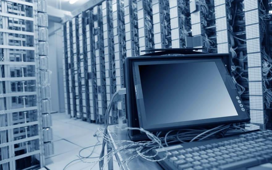 Clasificación de las Tipologías de las Bases de Datos 2020