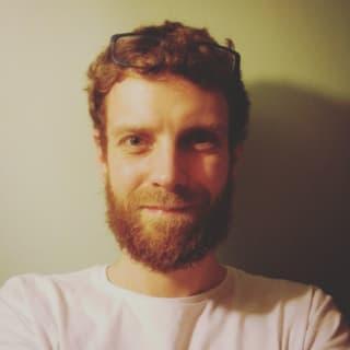 Simon Aust profile picture