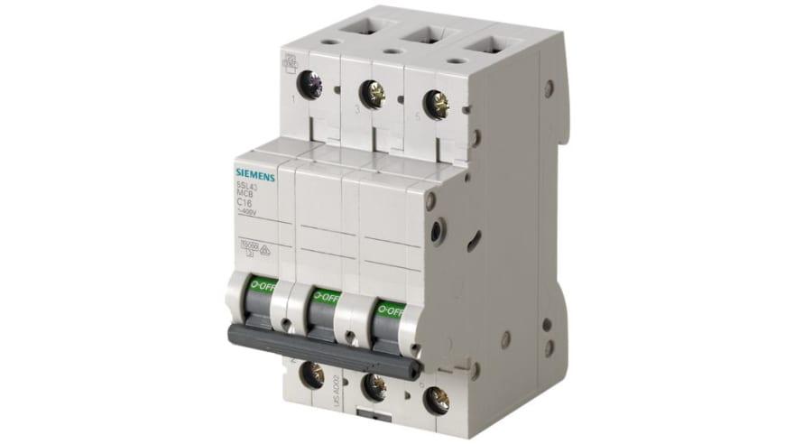 Siemens-5SL4306-6-30137424-01