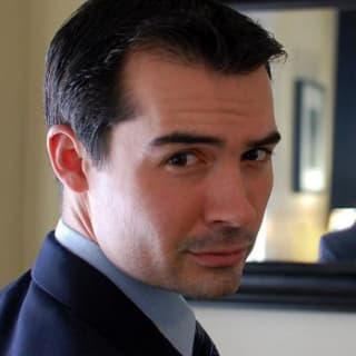 Regis Gaughan, III profile picture