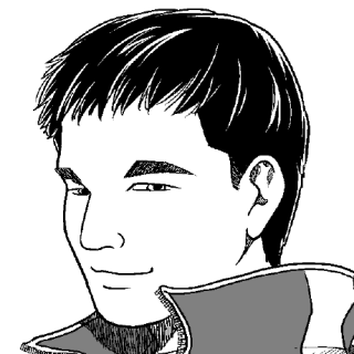 Wataru Nishimoto profile picture