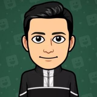 Abhinav140902 profile picture