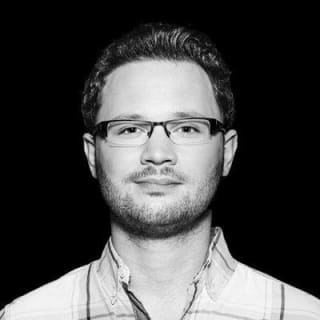 Alexander Müller profile picture