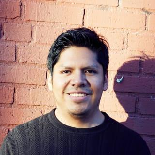 Libert S profile picture