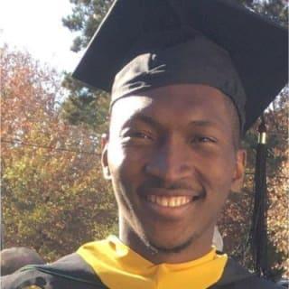 Oumar diarra profile picture