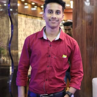 Atanu Das profile picture