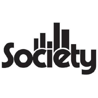 f@society profile picture