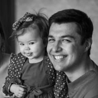 Arslan Tayliyev profile picture