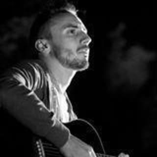 Lorenzo Oliveto profile picture