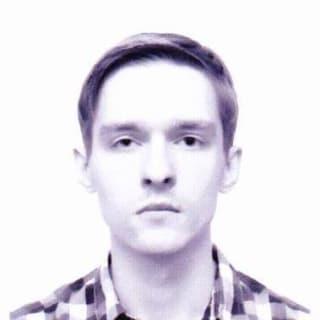 Daniil Kiyanov profile picture