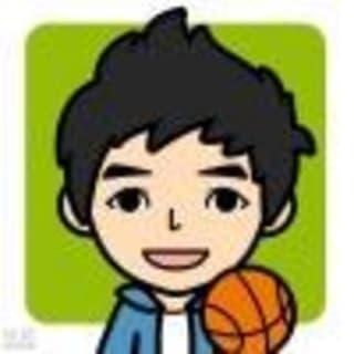 xgqfrms profile picture