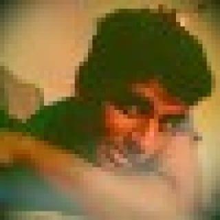 shariff94 profile picture