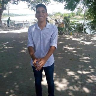 CunhaDaniel profile picture