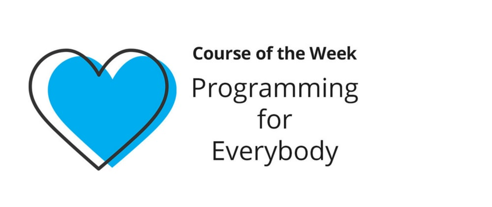 Cover image for 7+ Best Python Courses for Beginners and Intermediate Programmers
