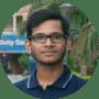 Aman Kumar profile image