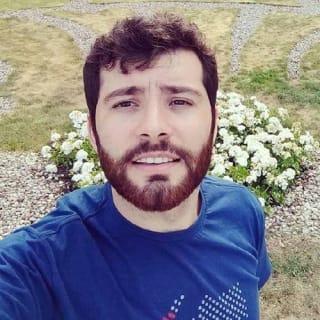 Ederson Brilhante profile picture