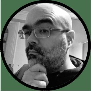 Gus Eulalio profile picture