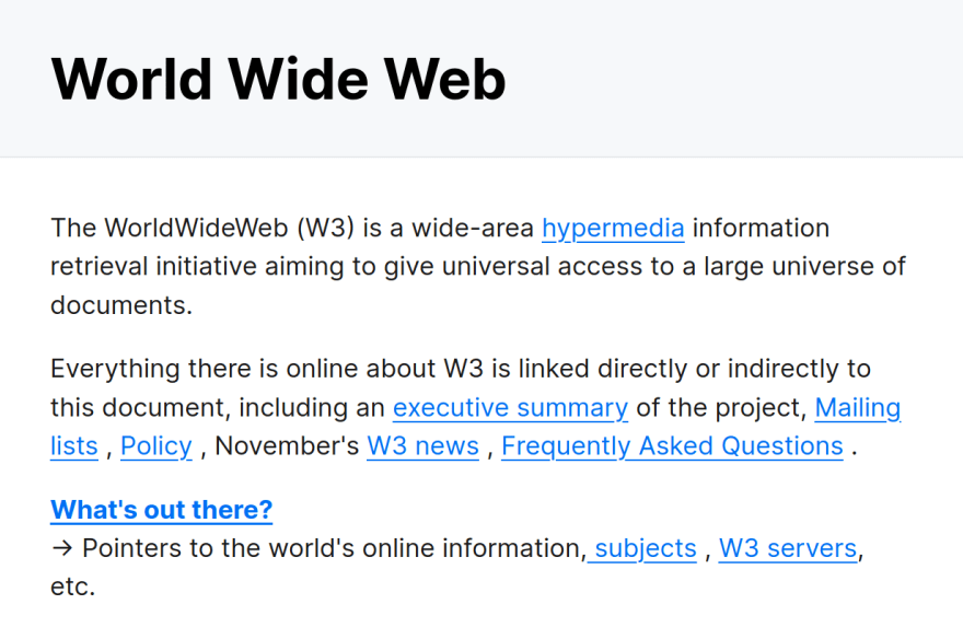 new.css-ified