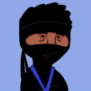 Akinwunmi Aguda profile picture