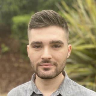 Joe Christensen profile picture