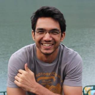 Gulab Bisht profile picture