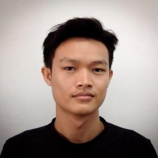 LeuKongsun profile picture