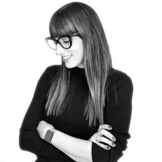 Rita Correia profile picture