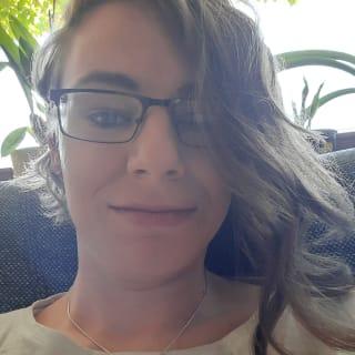 Alicia profile picture