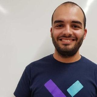 Diogo Soares Ferreira profile picture