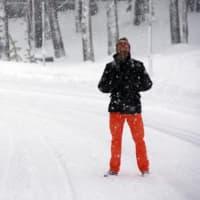 Hugh Jeremy profile image