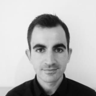 edumqs profile picture