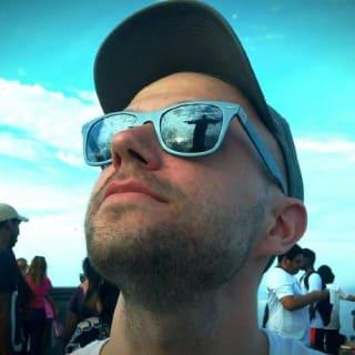 Pietro Ghezzi profile picture