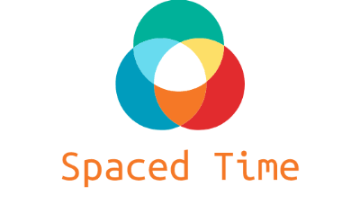 Spaced Time