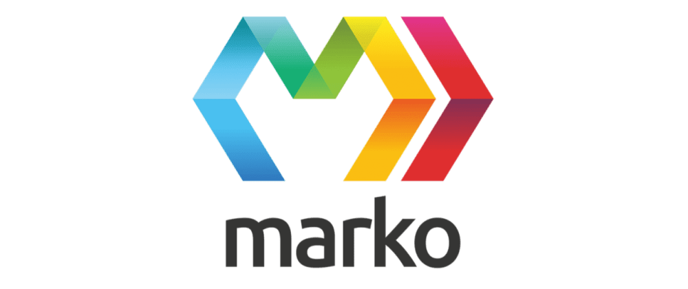 Cover image for A First Look at MarkoJS