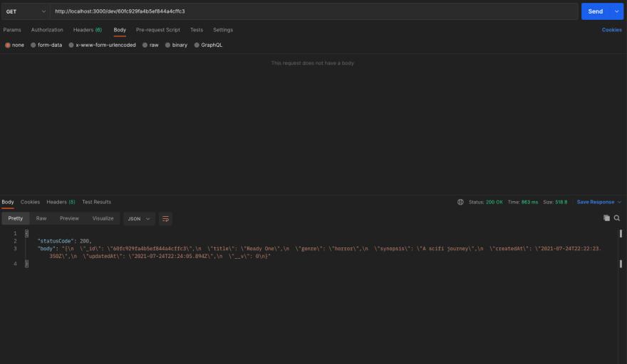 Screenshot 2021-07-24 at 23.24.38.png