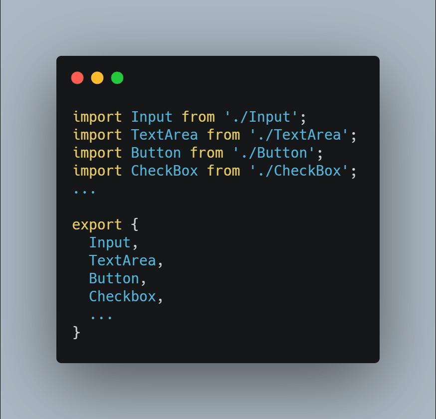 exports_index_ts