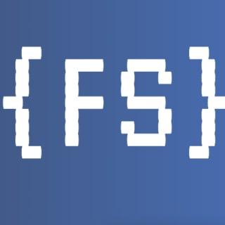 Fullstapps logo